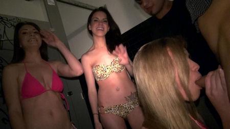 Real Slut Party Videos